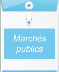 marches_publics